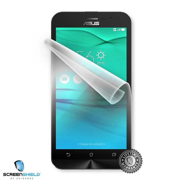 ScreenShield Asus Zenfone 3 Max ZB500KL - Film for display protection