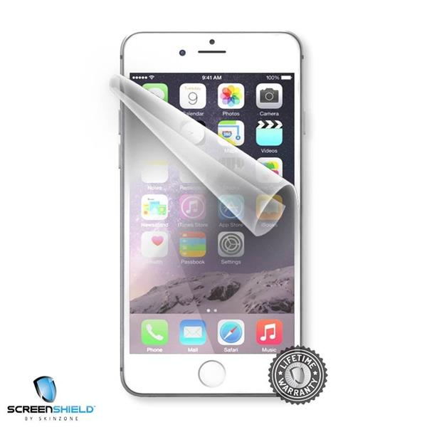 ScreenShield Apple iPhone 7 Plus - Film for display protection