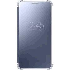 Samsung Clear púzdro EF-ZA520CB pre Samsung Galaxy A5 (2017) Čierne