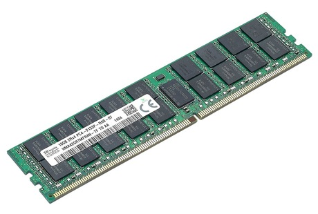 Lenovo 8GB DDR4 ECC RDIMM PC4-2400