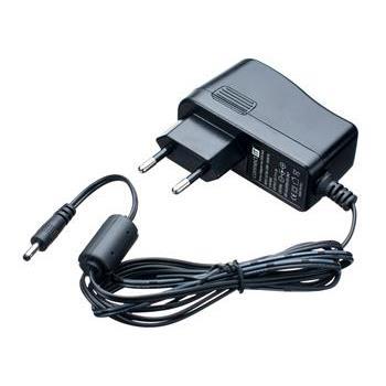 CONNECT IT CI-242 univerzálny napájací adaptér pre USB huby 5V / 2A