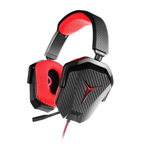 Lenovo Y Gaming Stereo Sound Headset-ROW