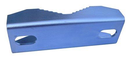 CSAT Z85D - žralok vzdialenosť otvorov 85mm