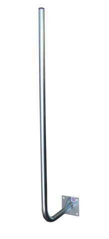 CSAT JKS1050 konzola na stenu (1050mm)