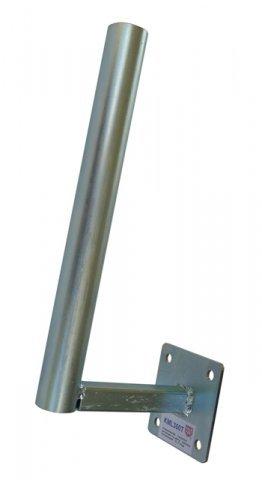CSAT KML300T kovový držiak, 14cm od steny