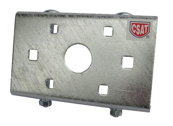 CSAT STR105P