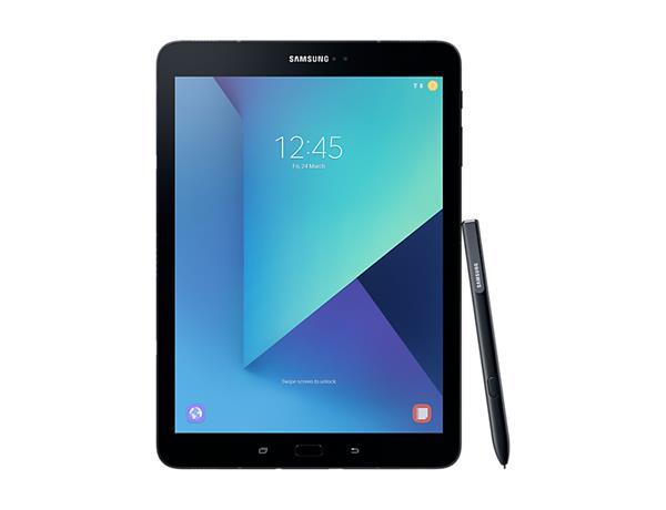 Samsung Tablet GALAXY Tab S3 9.7
