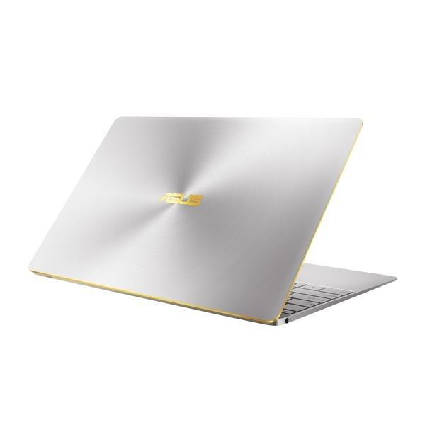 ASUS Zenbook 3 UX390UA-GS095T Intel i5-7200U 12,5