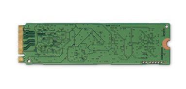 HP 256GB Value M.2 SATA- 3 SSD (2280)