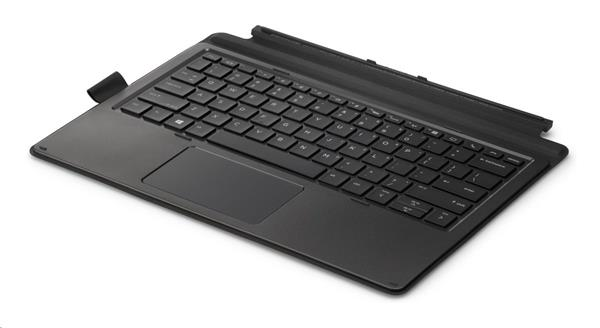 HP x2 612 Collaboration Keyboard