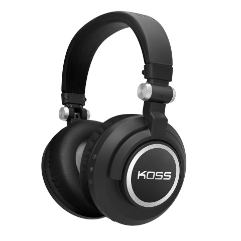 KOSS BT540i Bluetooth sluchatka