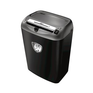 Fellowes Skartovačka Powershred 75Cs