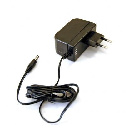 MIKROTIK - zdroj 24V/ 0,38A pre RouterBOARD