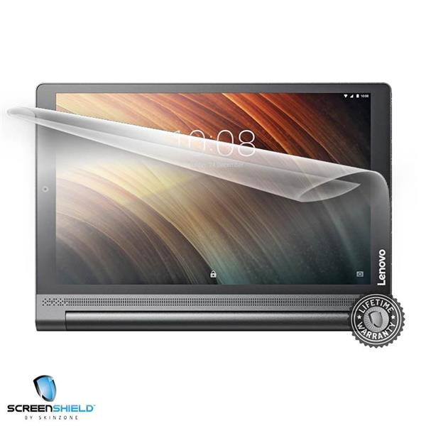 Screenshield LENOVO Yoga Tab 3 10 Plus - Film for display protection