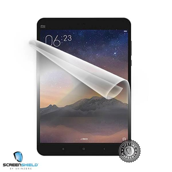 Screenshield XIAOMI MiPad 2 - Film for display protection