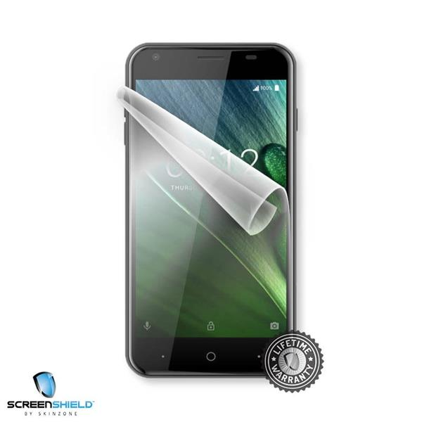 Screenshield ACER Liquid Z6 Plus - Film for display protection
