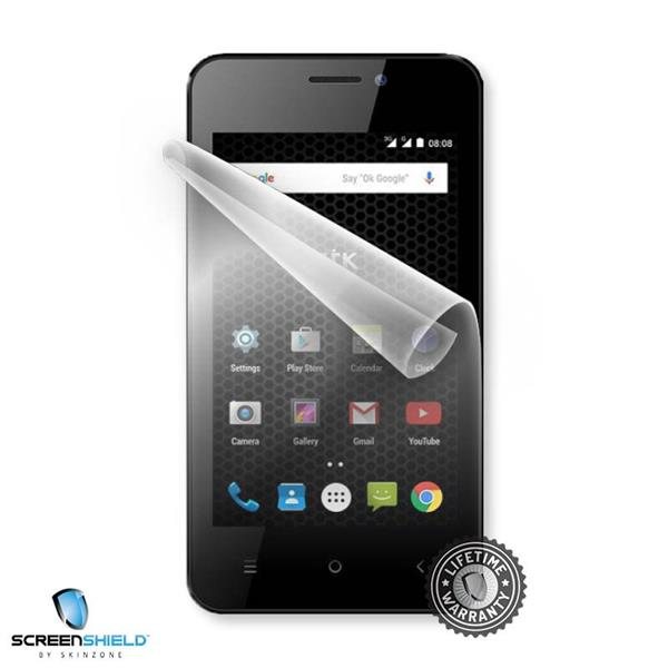 Screenshield STK Storm 2E Plus - Film for display protection