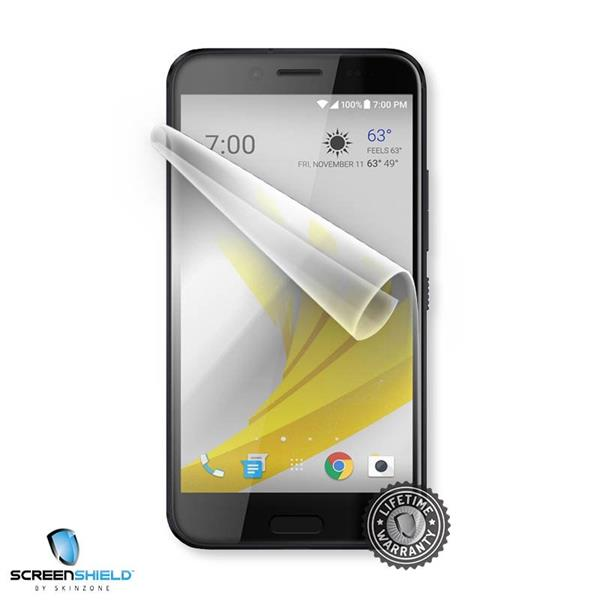Screenshield HTC 10 Evo - Film for display protection