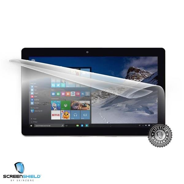Screenshield UMAX VisionBook 10Wi Pro - Film for display protection