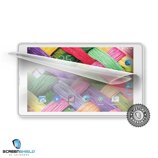 Screenshield UMAX VisionBook 10Qi 3G - Film for display protection