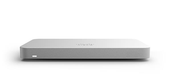 Meraki MX65 Cloud Managed Security Appliance