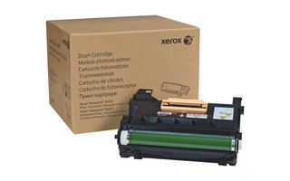 Xerox DRUM CARTRIDGE pre VERSALINK B400/B405
