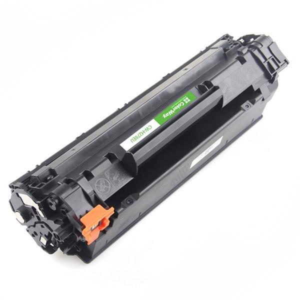 ColorWay alternativny toner k HP CE278A a Canon 726/ 728