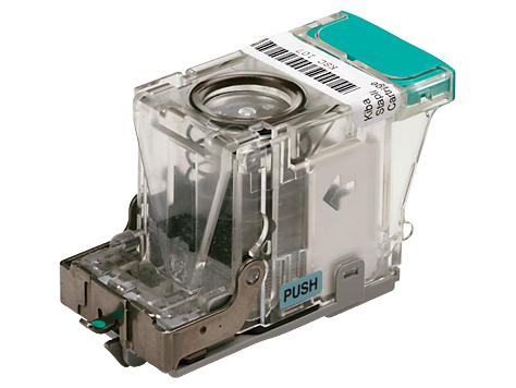 HP Kazeta zošívačky pre LaserJet (5.000pcs.)
