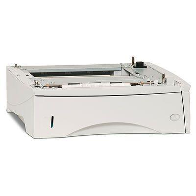 hp 500sh. input tray LJ5200