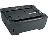 Lexmark X34x/E250/E35x/E450, 550 - sheet drawer
