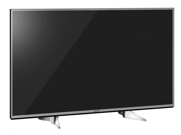 PANASONIC HD TV, EX613 Series, 123cm, DVB-T/C/S/S2