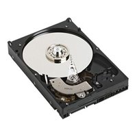 KIT - 1TB 7200RPM 3.5