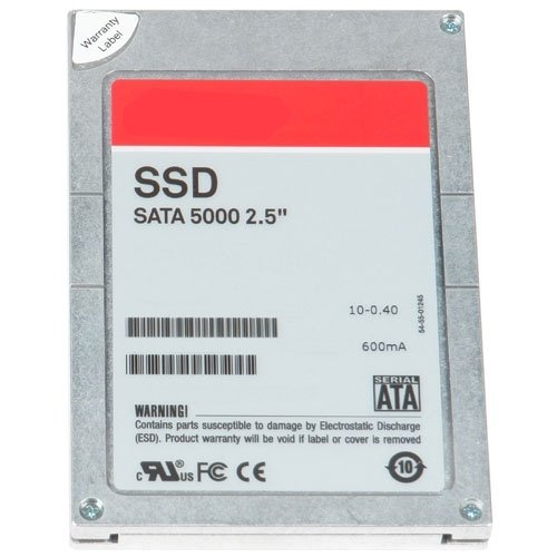 960GB Solid State Drive SATA Mix Use MLC 6Gbps 2.5in Hot-plug Drive, SM863, CusKit