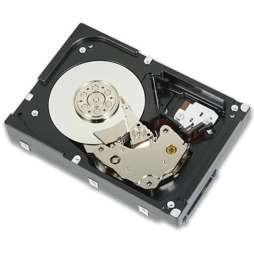 HDD,8TB 7.2K NLSAS,12G,3.5,CB,PI,CK