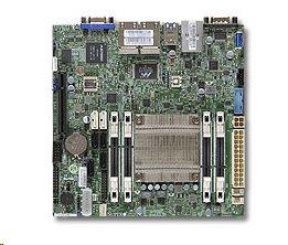 Supermicro MBD-A1SRI-2758F-O
