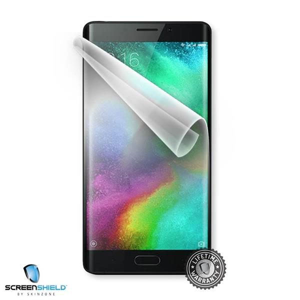 Screenshield XIAOMI MiNote 2 - Film for display protection