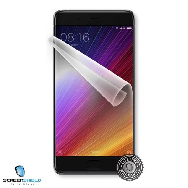 Screenshield XIAOMI Mi5s - Film for display protection