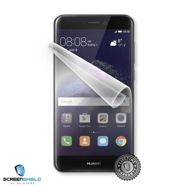 Screenshield HUAWEI P9 lite 2017 - Film for display protection