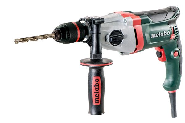 Metabo BE 850-2 Vŕtačka