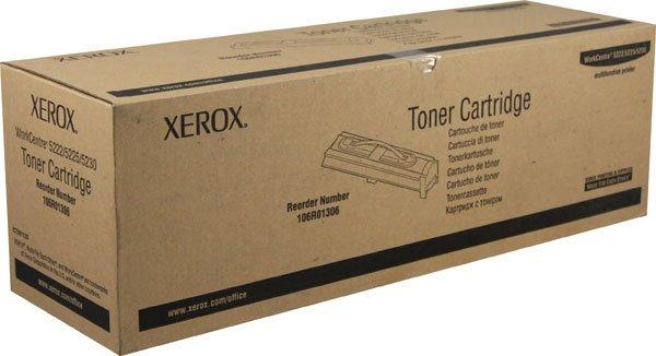 Xerox Black toner cartridge pre VersaLink B7xxx (31.000 str)