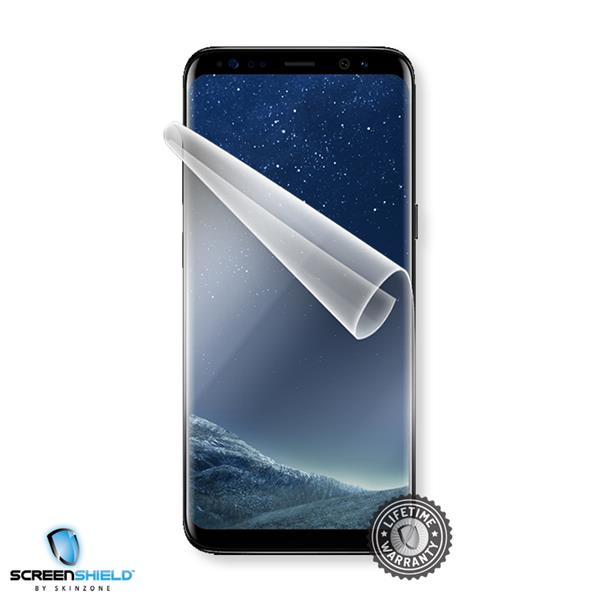 Screenshield G950 Galaxy S8 - Film for display protection