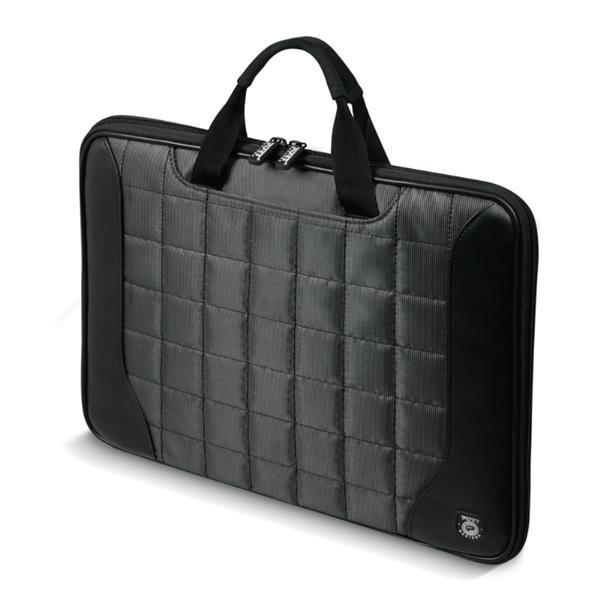 PORT DESIGNS BERLIN II taška na 13,3/14' notebook, čierna