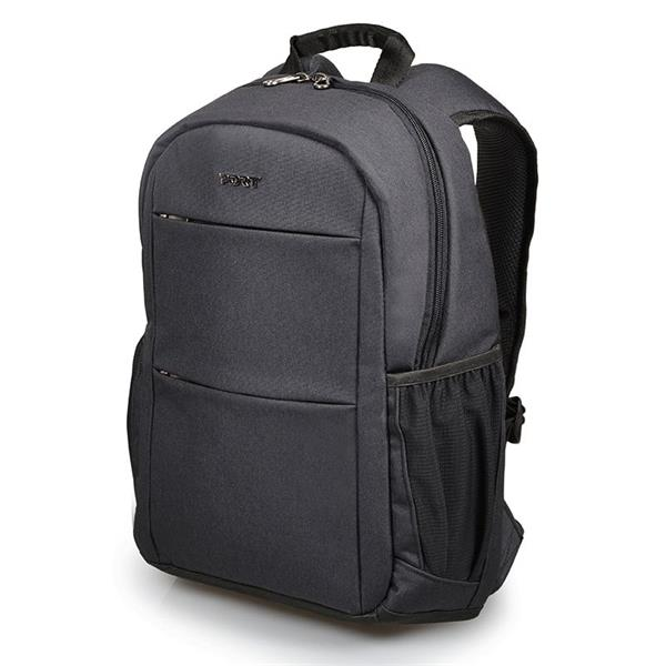 PORT DESIGNS SYDNEY batoh na 13/14'' notebook a 10,1