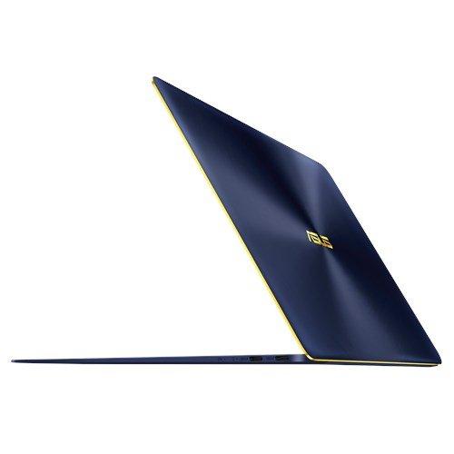 ASUS Zenbook 3 DeLuxe UX490UA-BE012R Intel i7-7500U 14