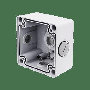 VIVOTEK AM-714 Instalační krabice pro kamery IB836BA, IB838x, IB937x, IB938x