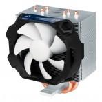 Chladič Arctic Freezer 12 socket 1150, 1151, 1155, 1156, 2011v3, AM4