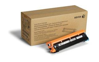 Xerox Cyan Drum Cartridge pre WC 6515,6510 48 000 stran
