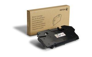 Xerox Waste Cartridge, 6515, 6510, Versalink C500/505/C600/C605 - 30,000 stran