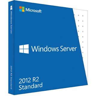 Windows Server 2016 Standard Ed, Additional Lic,ROK,2CORE