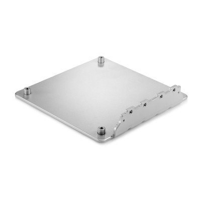 HP ProOne 440/490 G3 23.8 VESA Plate